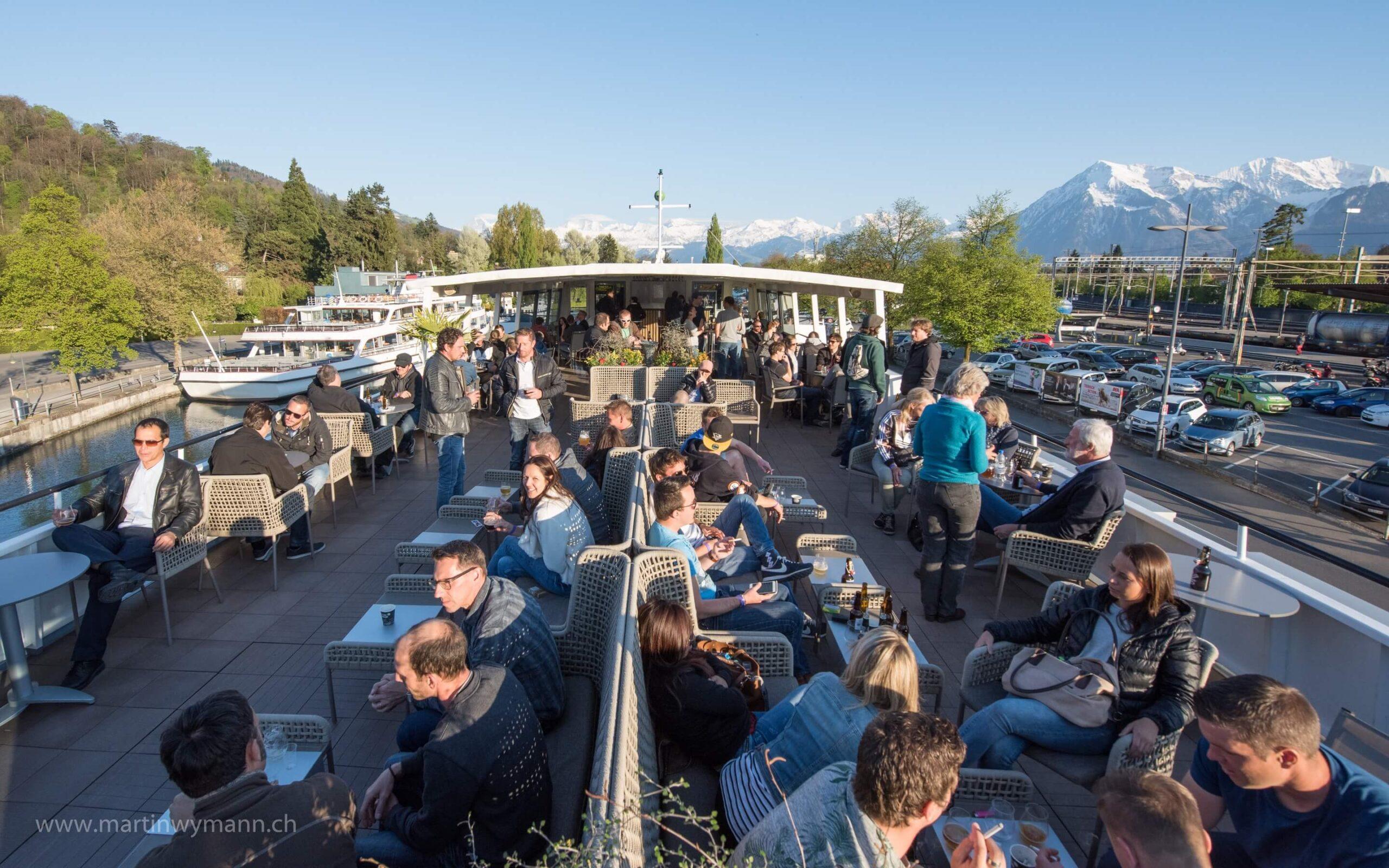 verein_thunersee_bierschiff-2017-0002