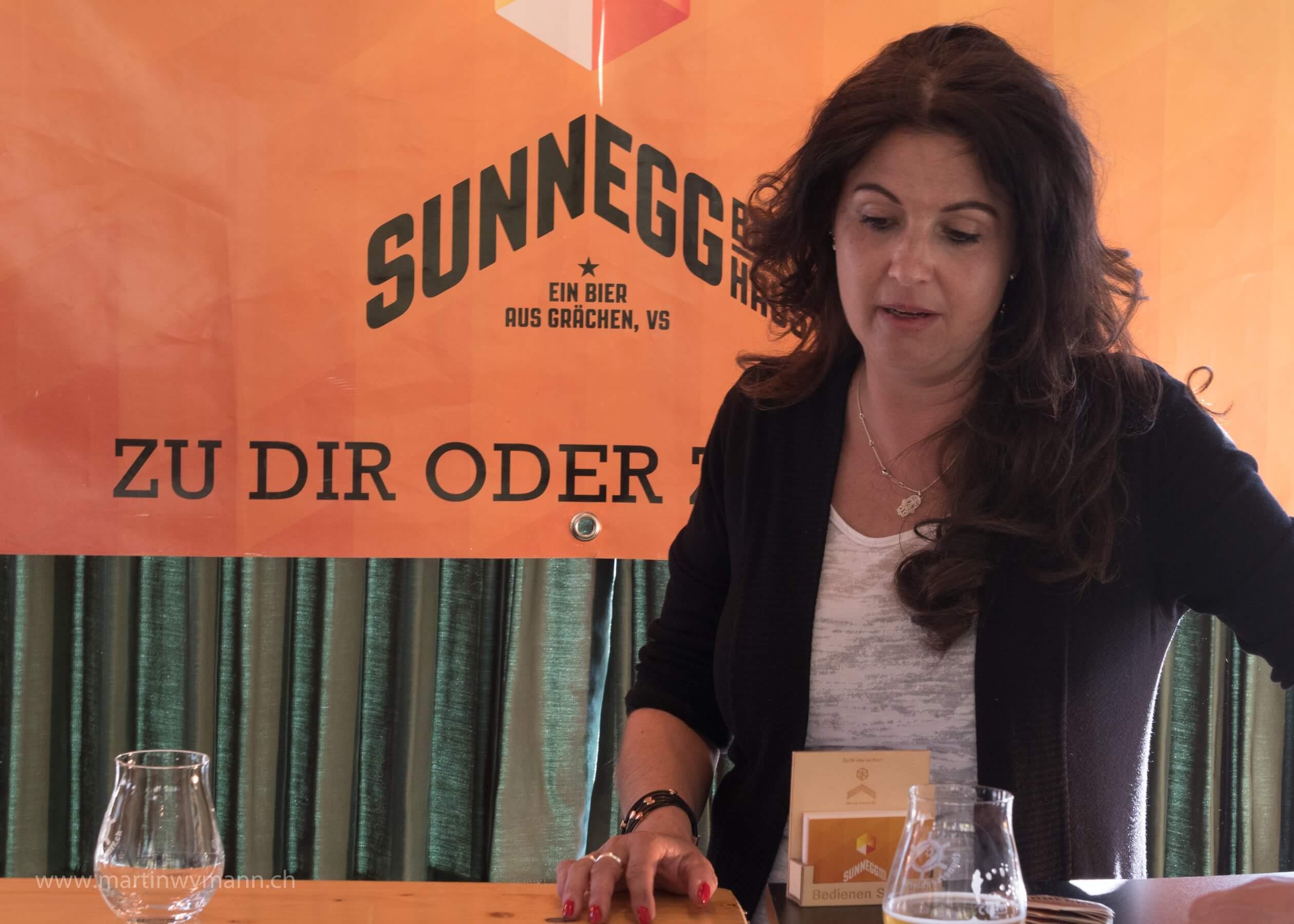 verein_thunersee_bierschiff-2017-0005