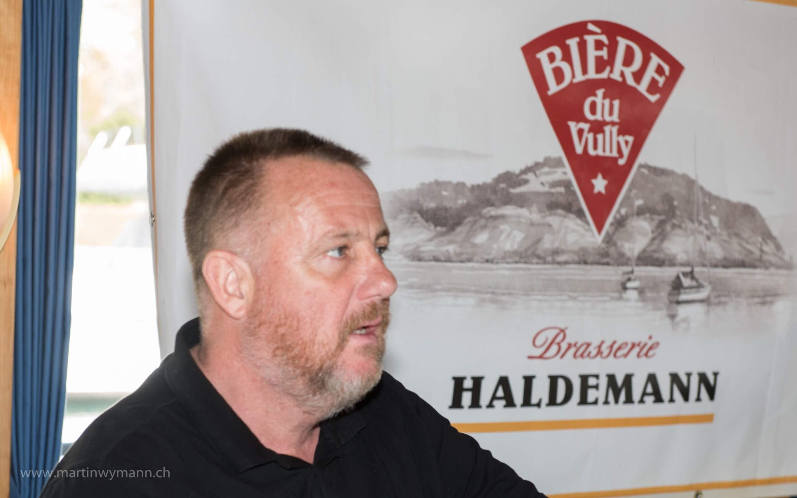 verein_thunersee_bierschiff-2017-0017