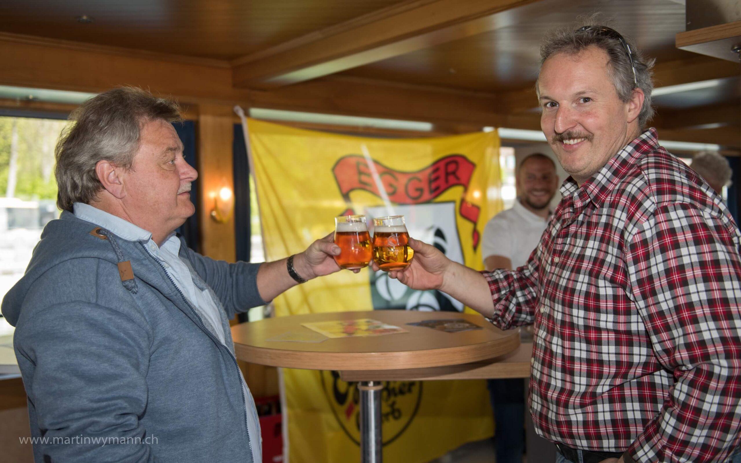 verein_thunersee_bierschiff-2017-0027