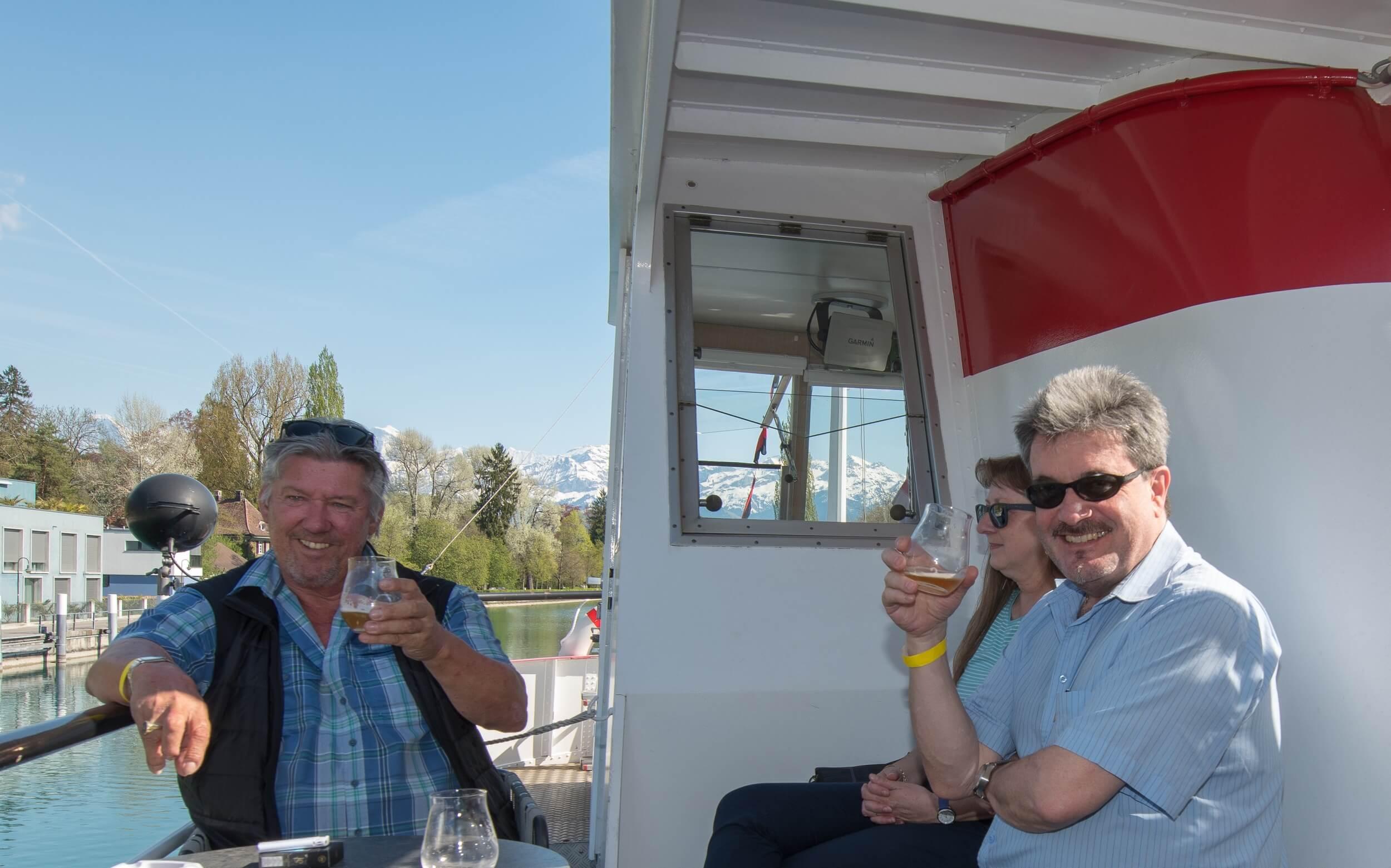 verein_thunersee_bierschiff-2018-0016