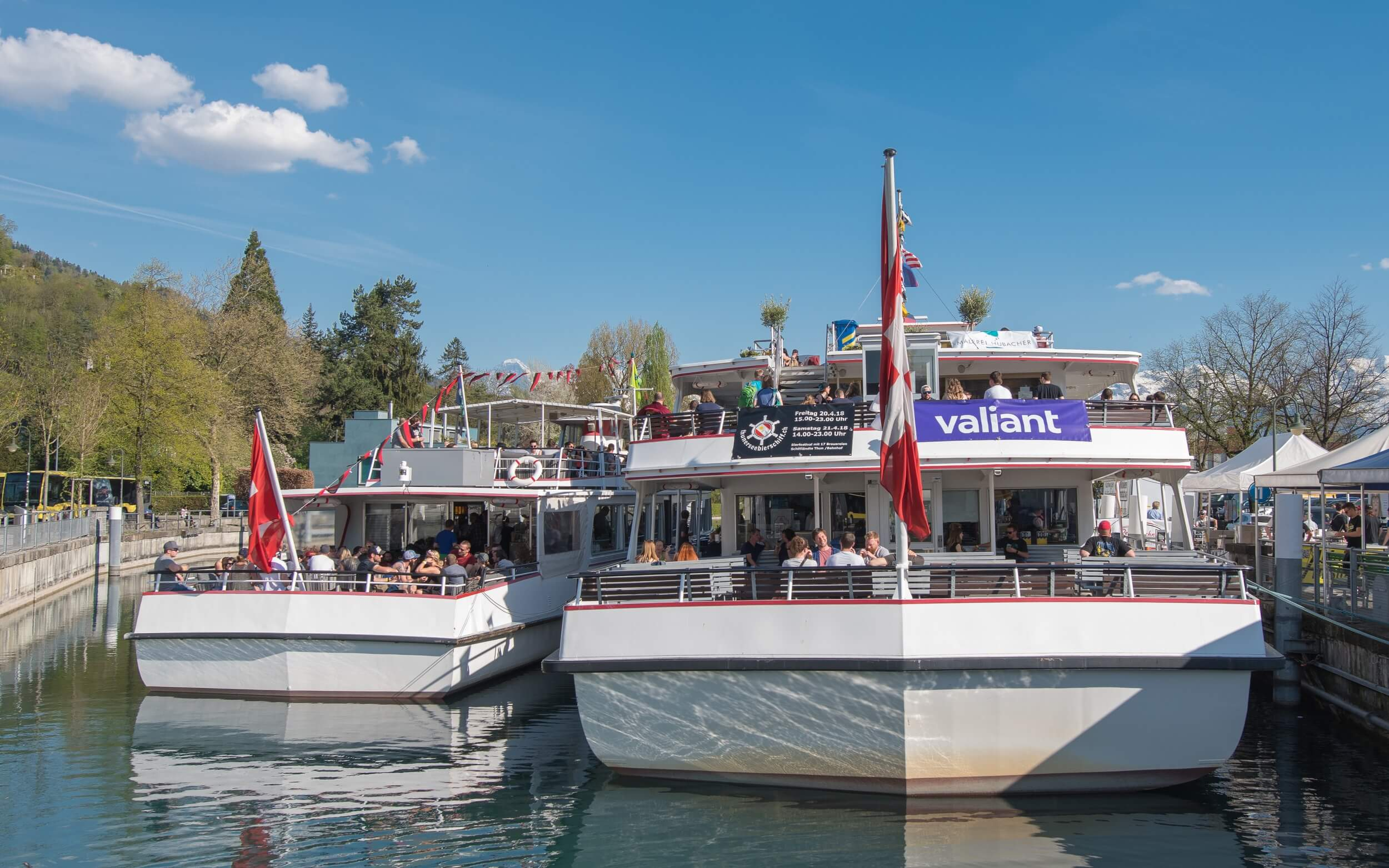 verein_thunersee_bierschiff-2018-0020