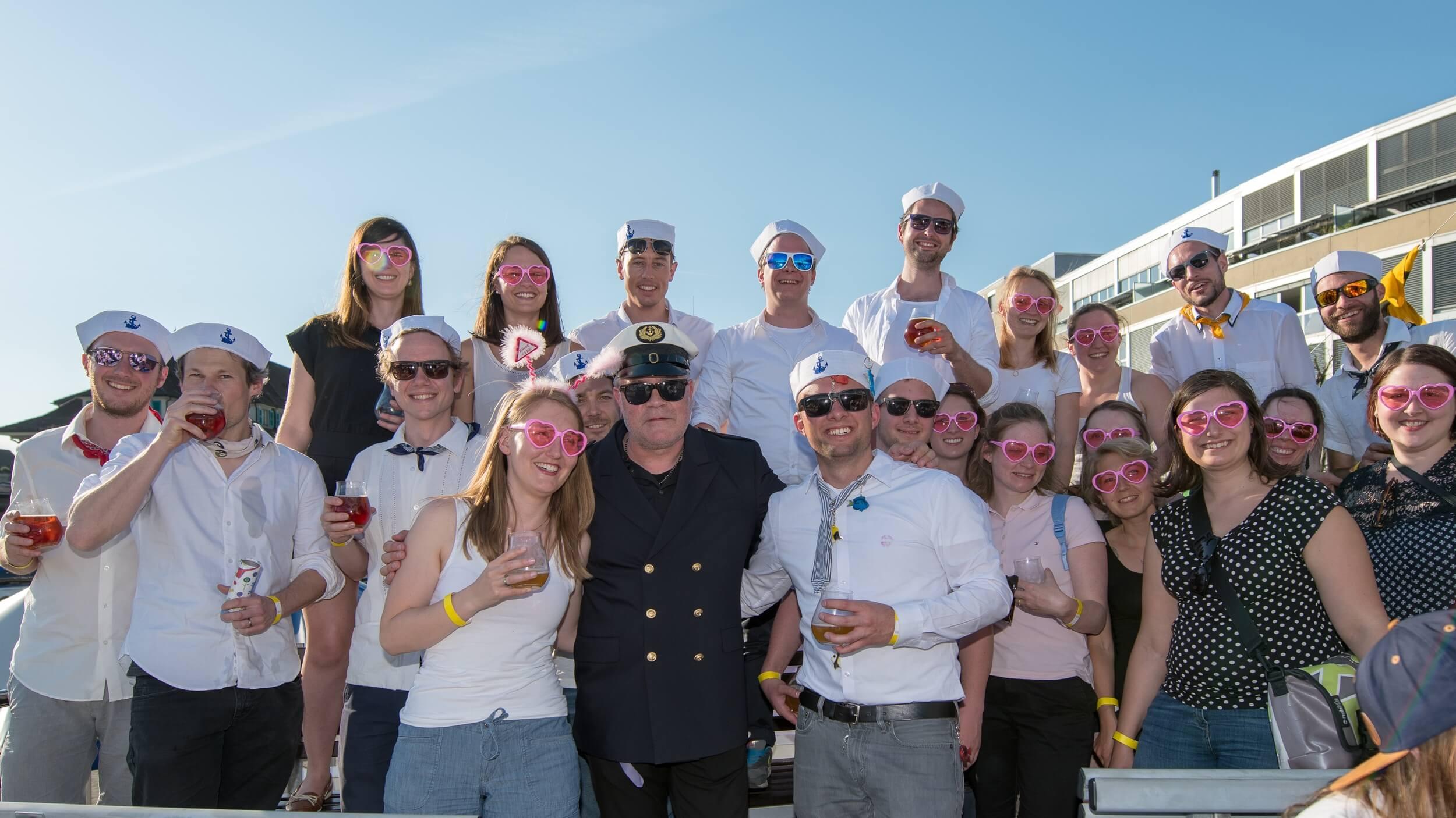 verein_thunersee_bierschiff-2018-0028