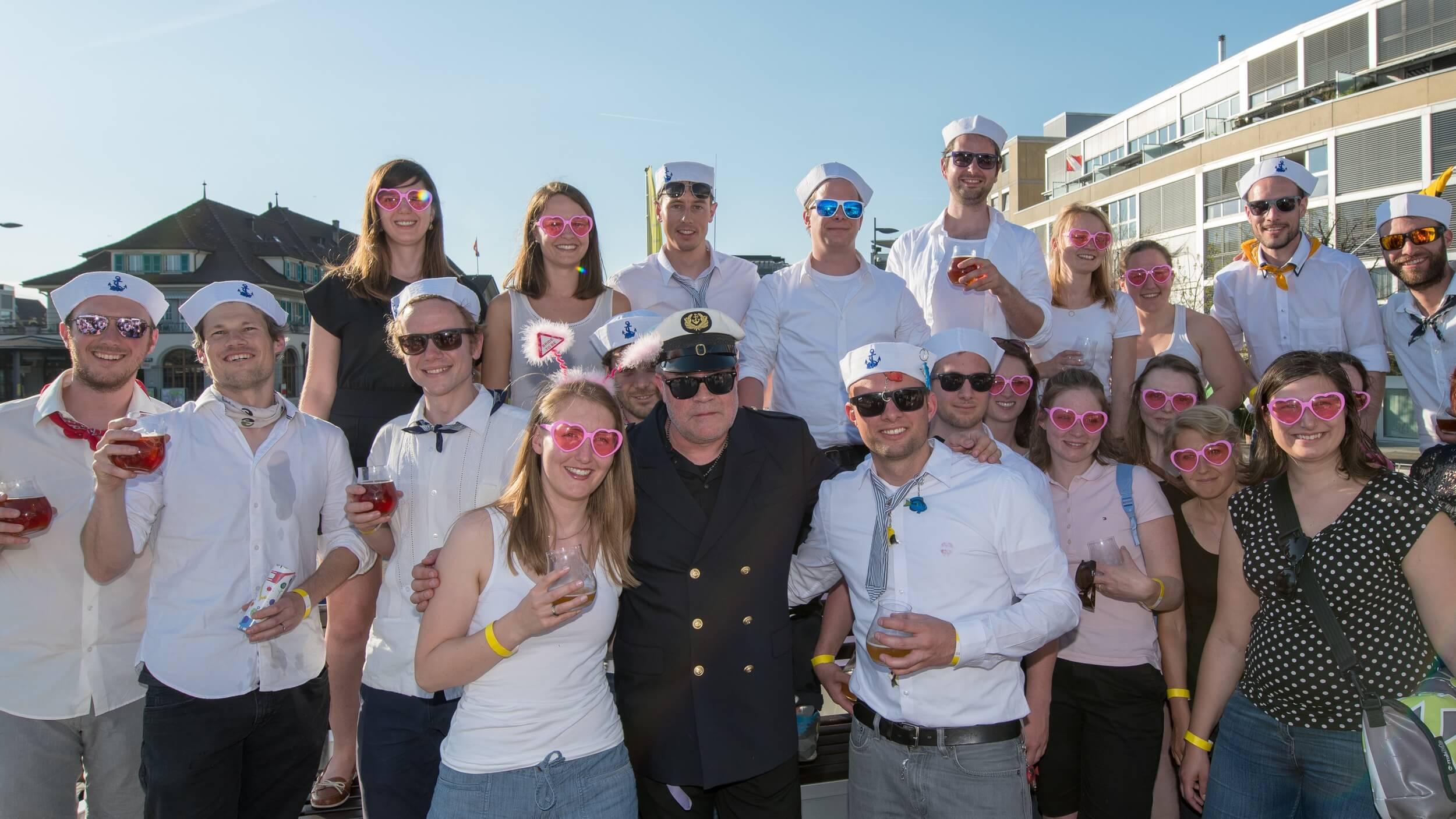 verein_thunersee_bierschiff-2018-0031