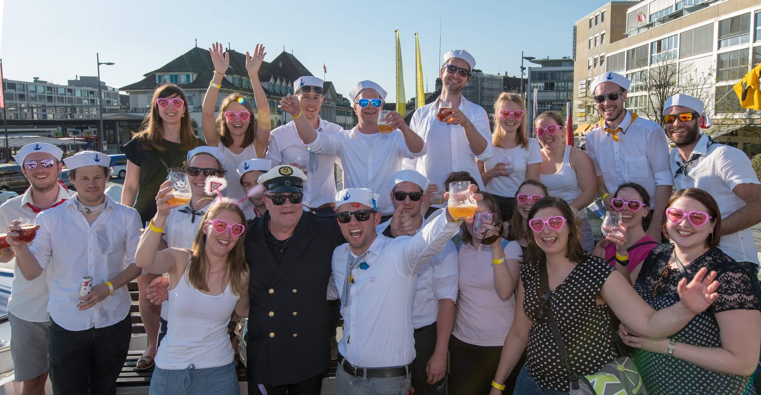 verein_thunersee_bierschiff-2018-0032