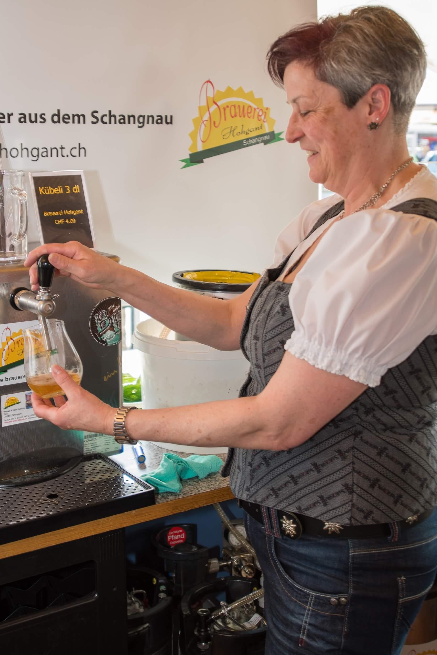 verein_thunersee_bierschiff-2018-0042