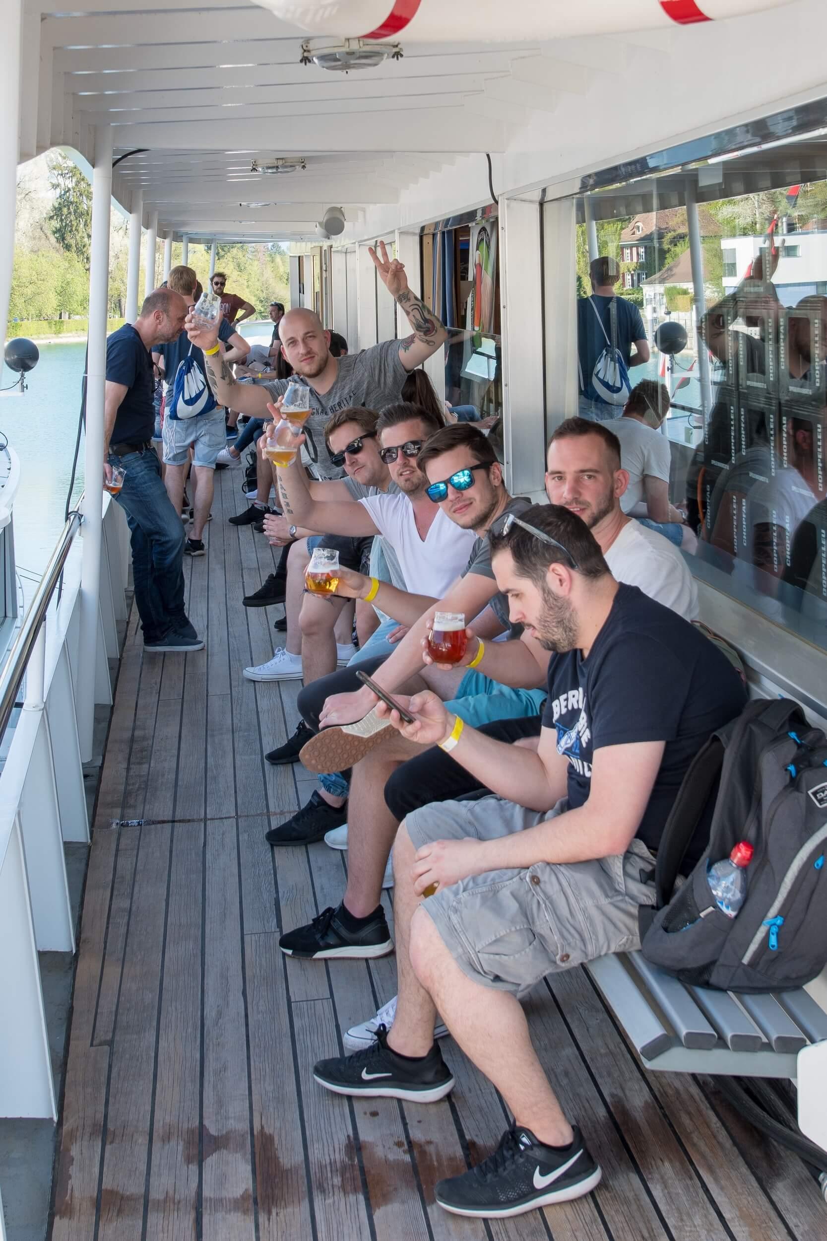verein_thunersee_bierschiff-2018-0053