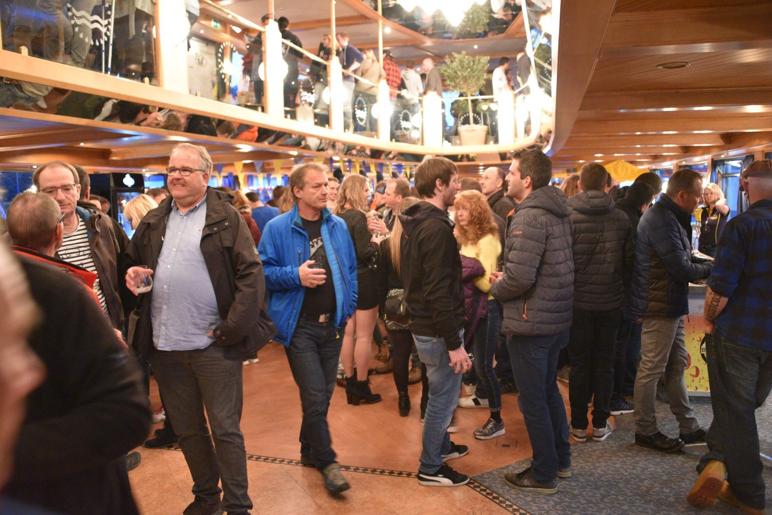 verein_thunersee_bierschiff-2019-0010