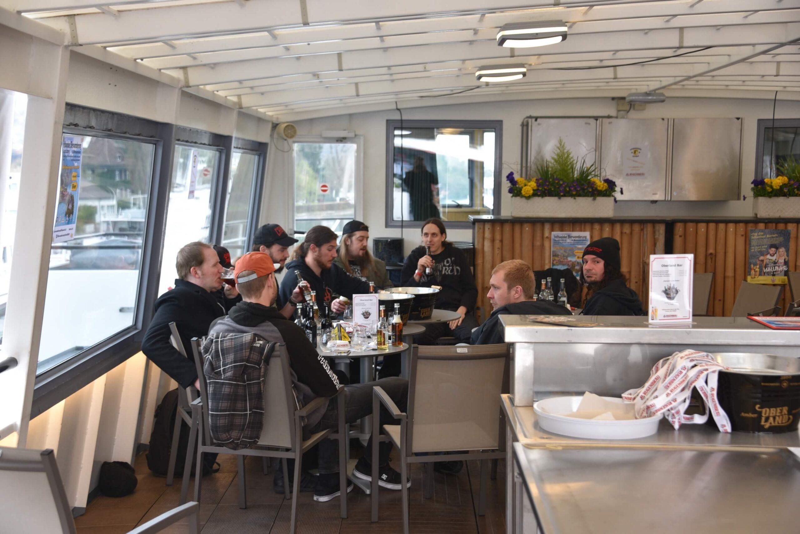 verein_thunersee_bierschiff-2019-0016