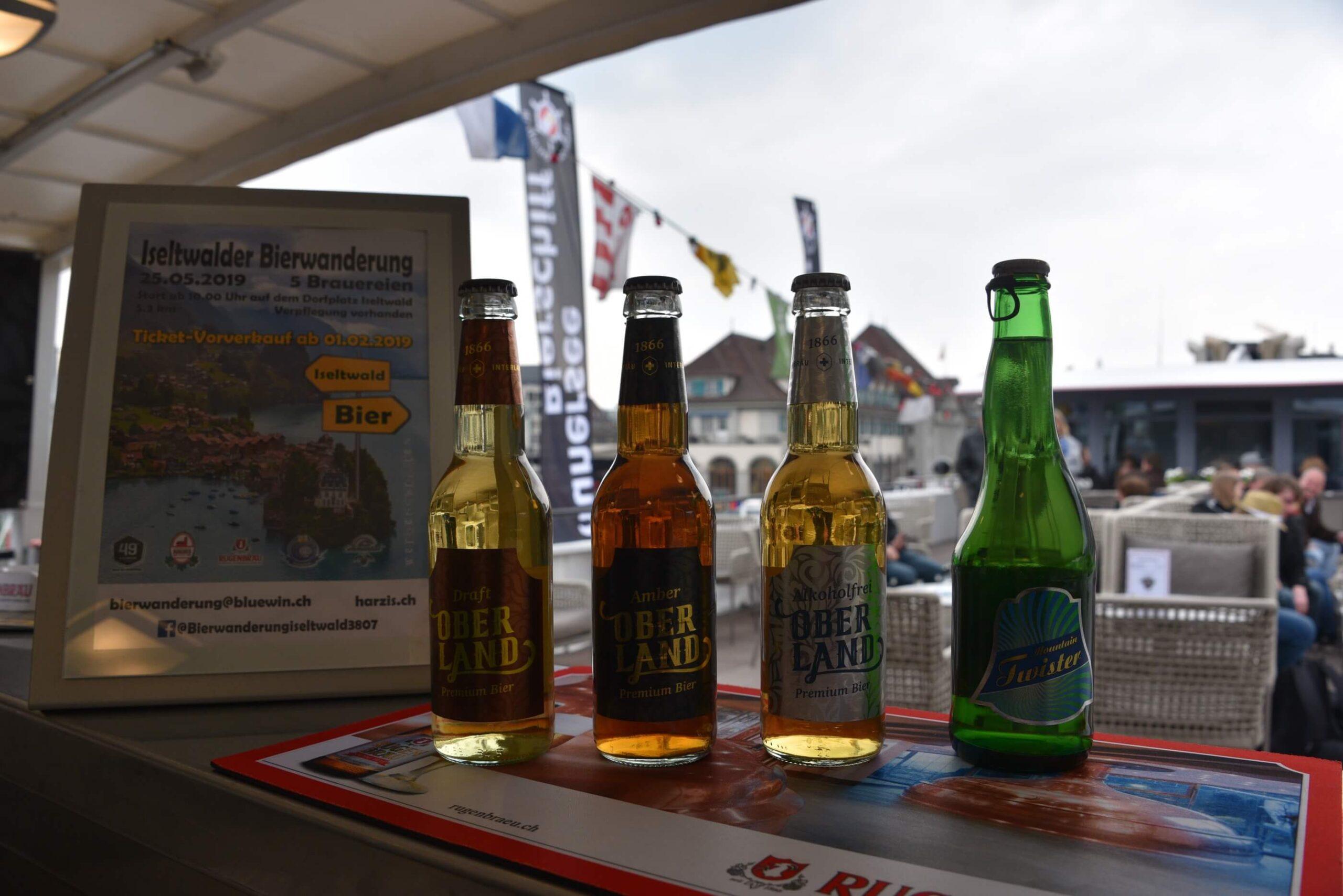 verein_thunersee_bierschiff-2019-0017