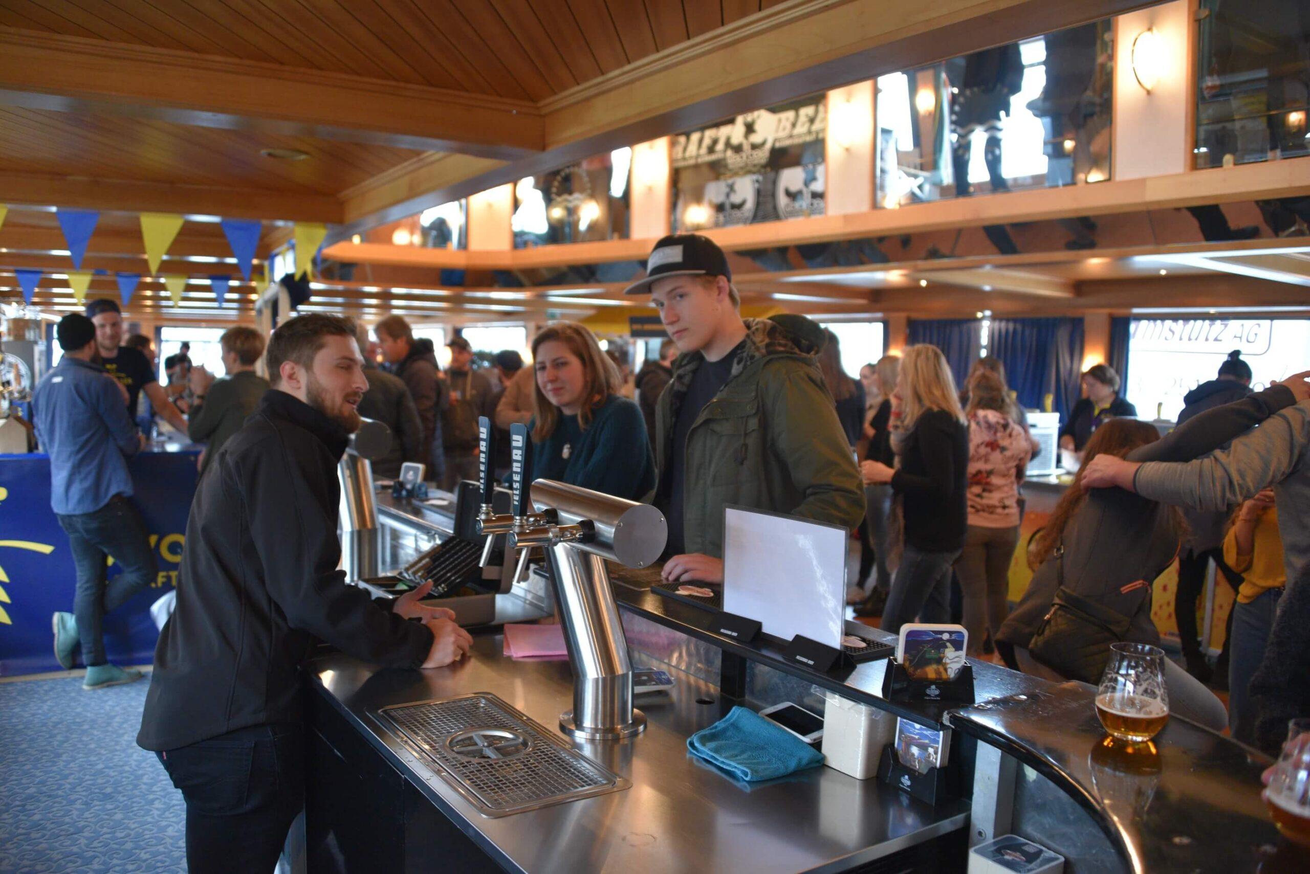 verein_thunersee_bierschiff-2019-0018