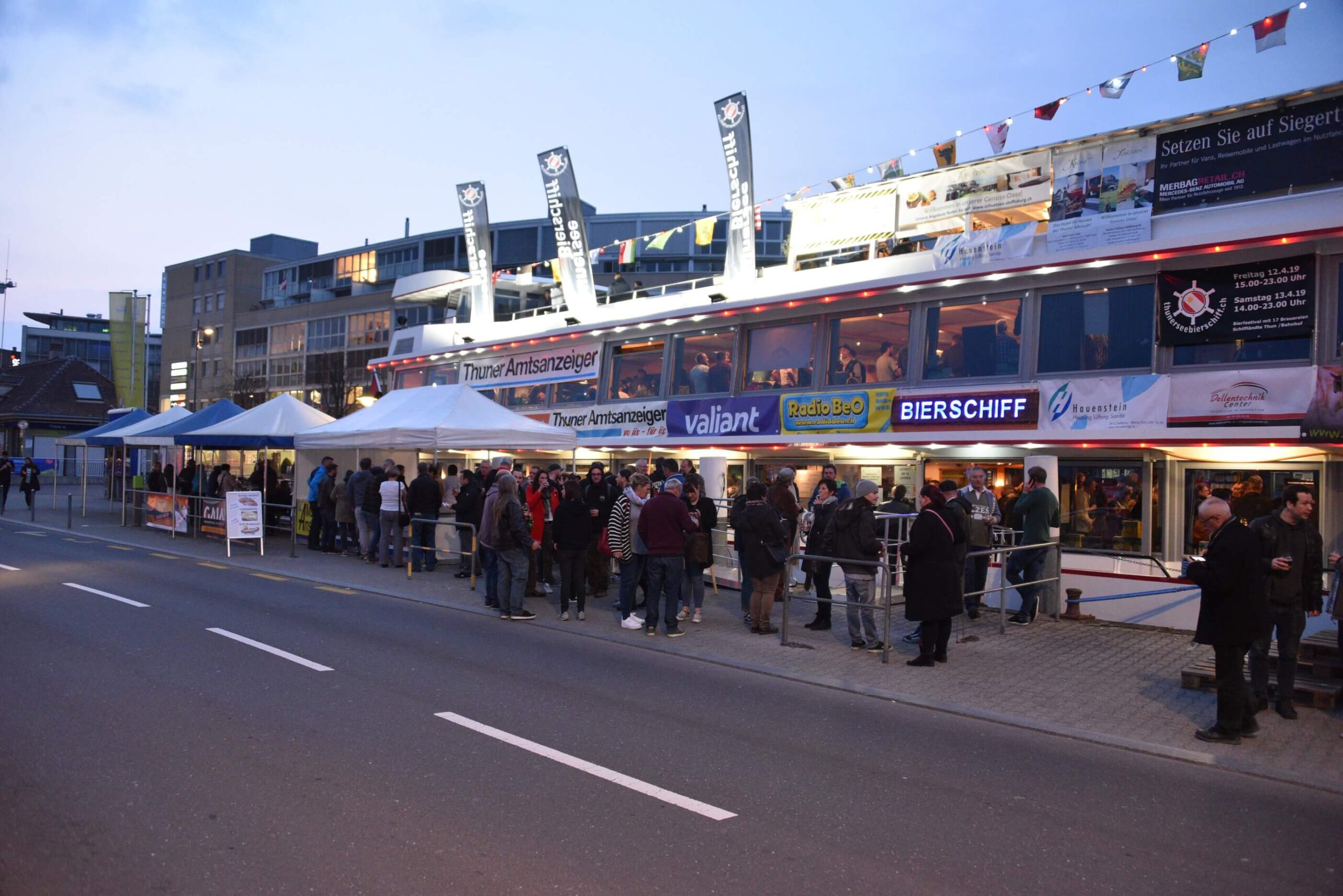 verein_thunersee_bierschiff-2019-0023