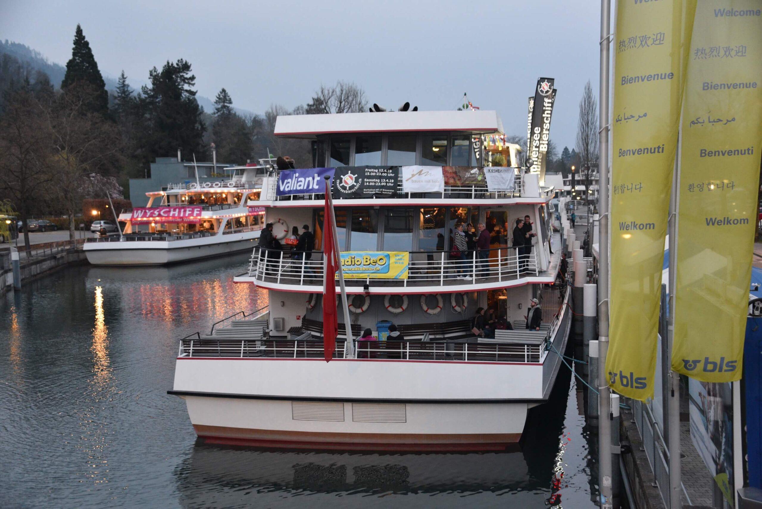 verein_thunersee_bierschiff-2019-0024