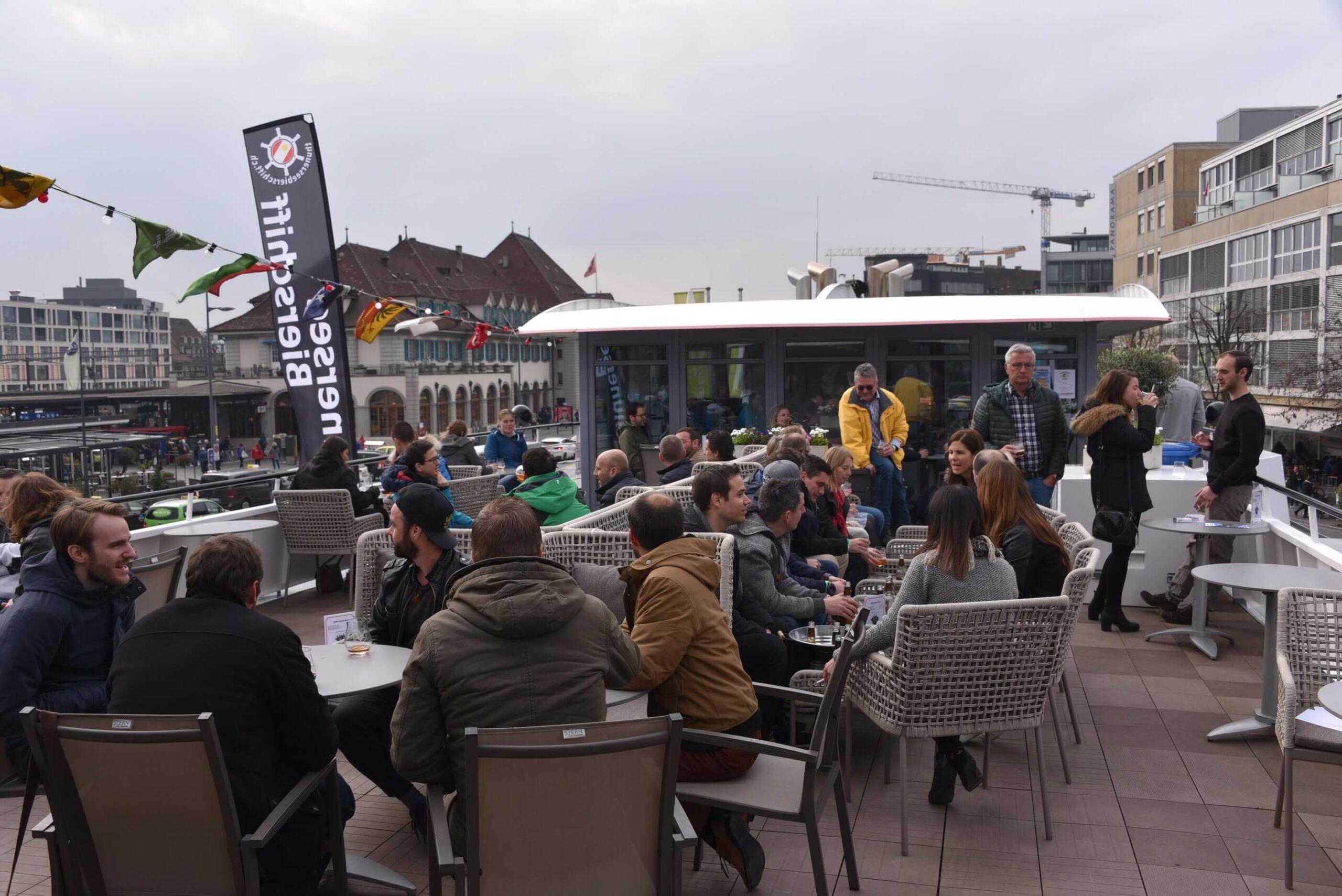 verein_thunersee_bierschiff-2019-0037