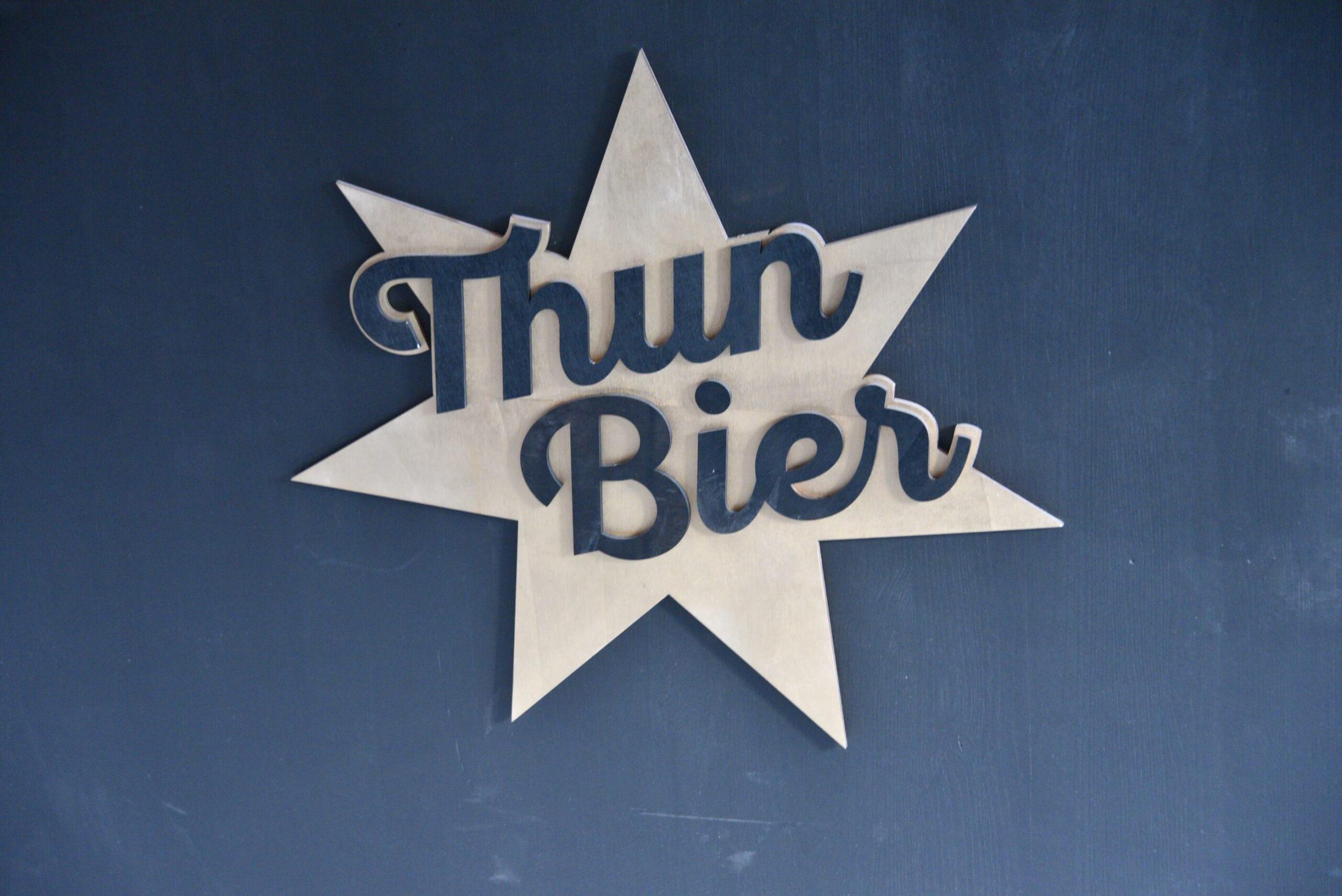 verein_thunersee_bierschiff-2019-0042