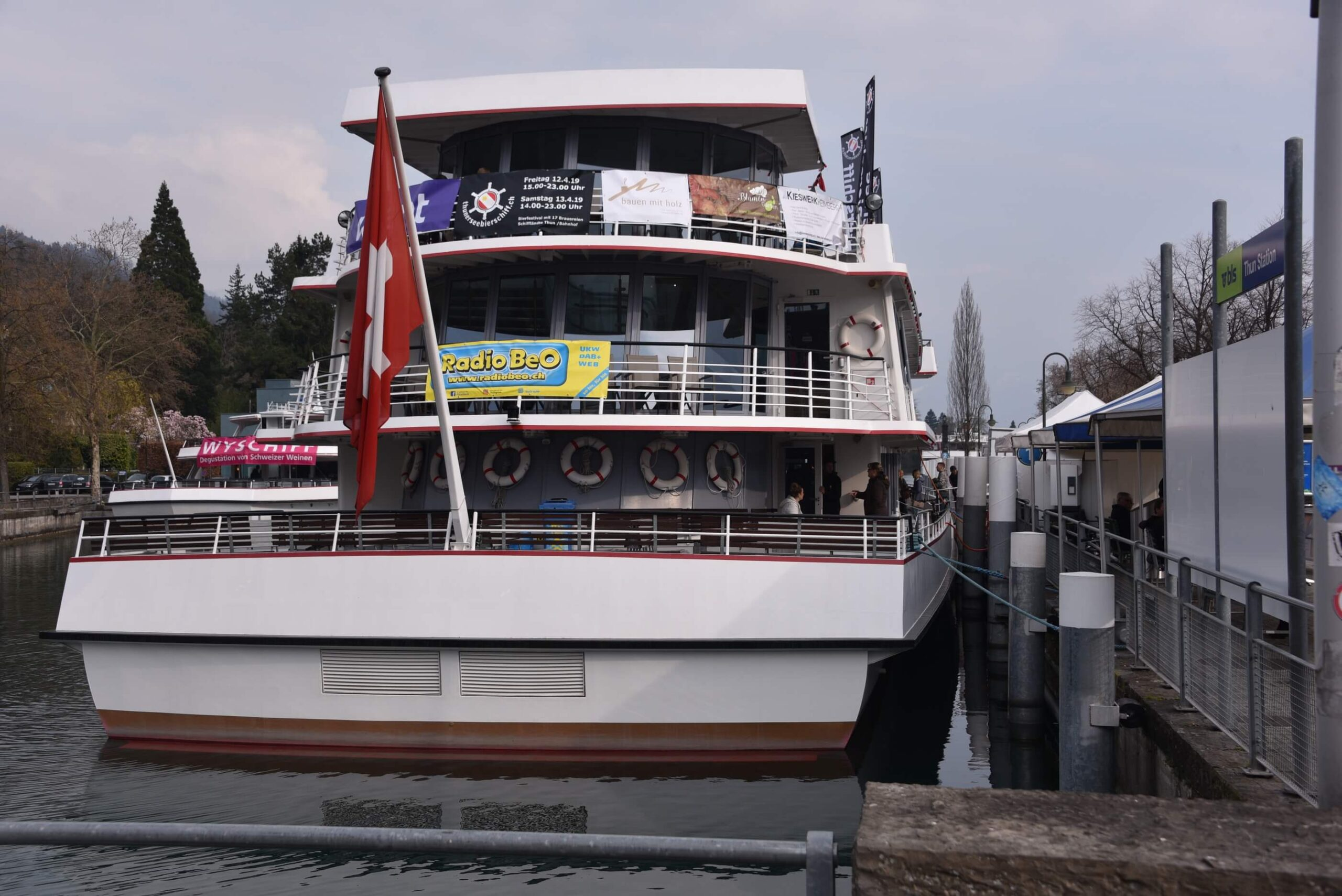 verein_thunersee_bierschiff-2019-0050