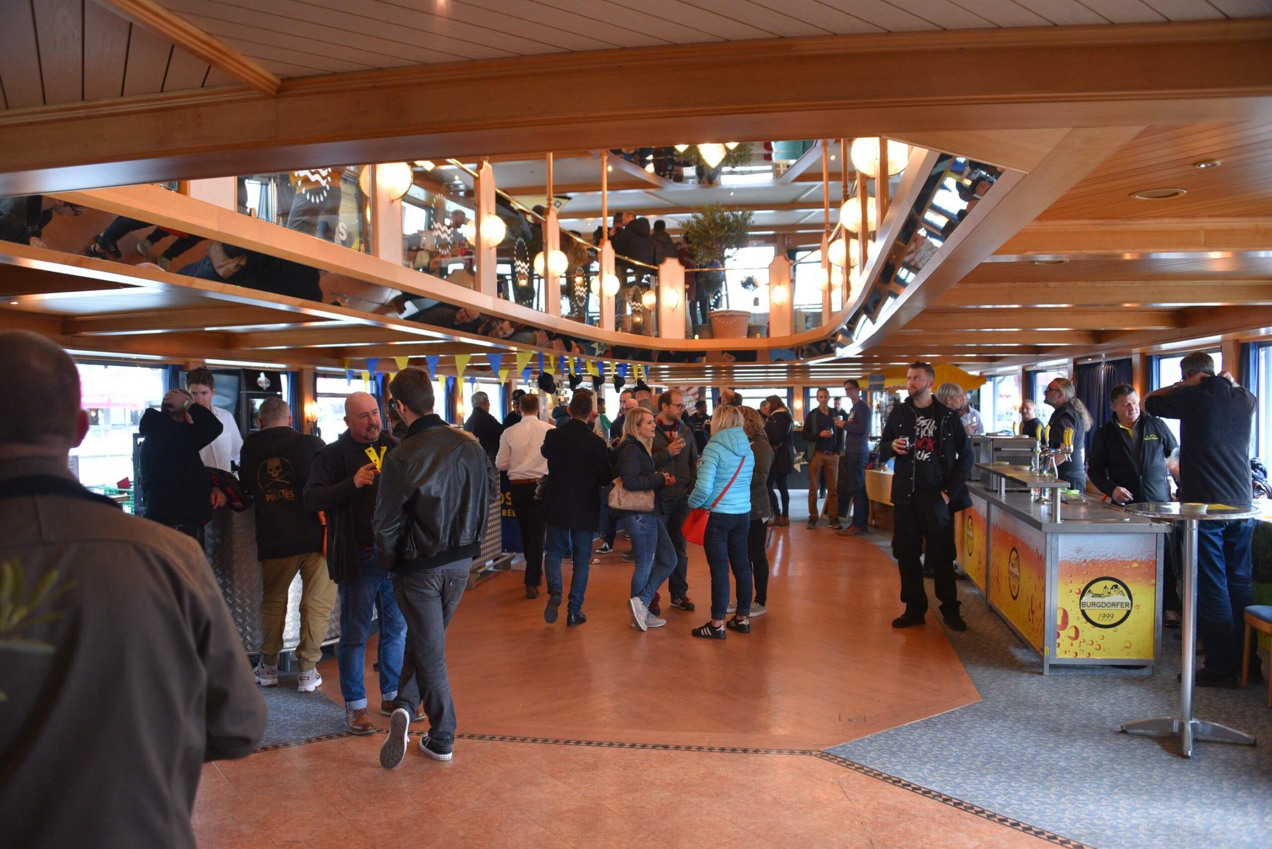 verein_thunersee_bierschiff-2019-0053