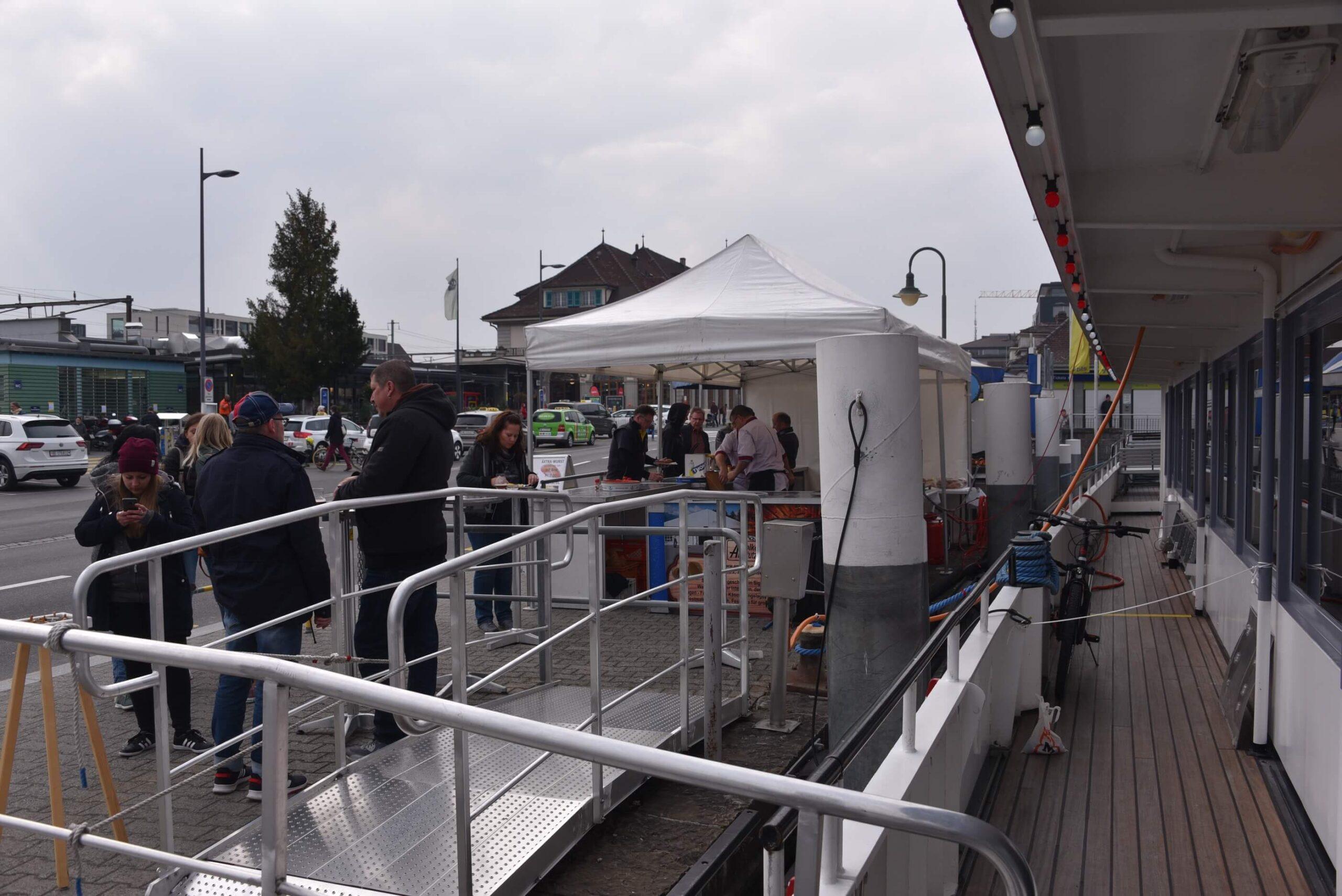 verein_thunersee_bierschiff-2019-0054