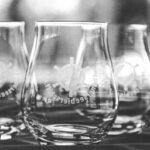 Gläser, 6 Stk.